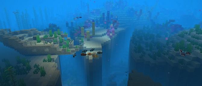 Minecraft 1 14 4 Release download - Minecraft11 com