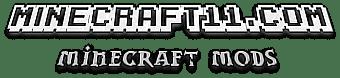 Minecraft11.com