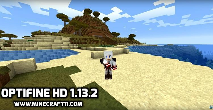 optifine-hd-1.13.2-screenshots