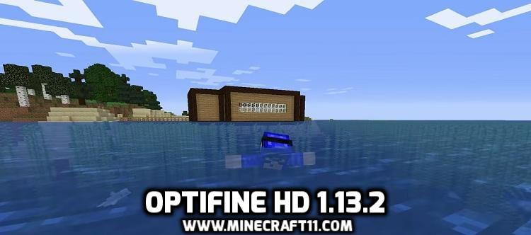 optifine-hd-1.13.2