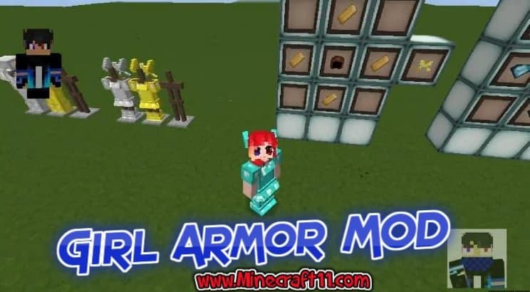 Tinkers construct 2 armor | Construct's Armory Mod 1 12 2 (Enter the