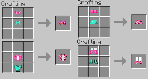 Girl-Armor-mod-crafting-2