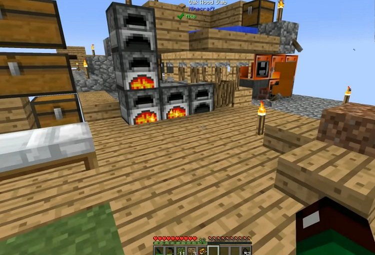 Gredblock-modpack-screenshots