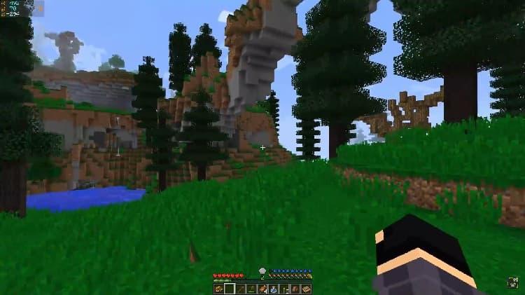 Magiculture-2-mod-screenshots-2