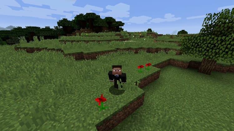 crafttweaker-mod-screenshots-2