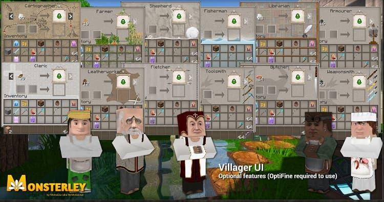 Monsterley-HD-Universal-Resource-Pack-Screenshots-1