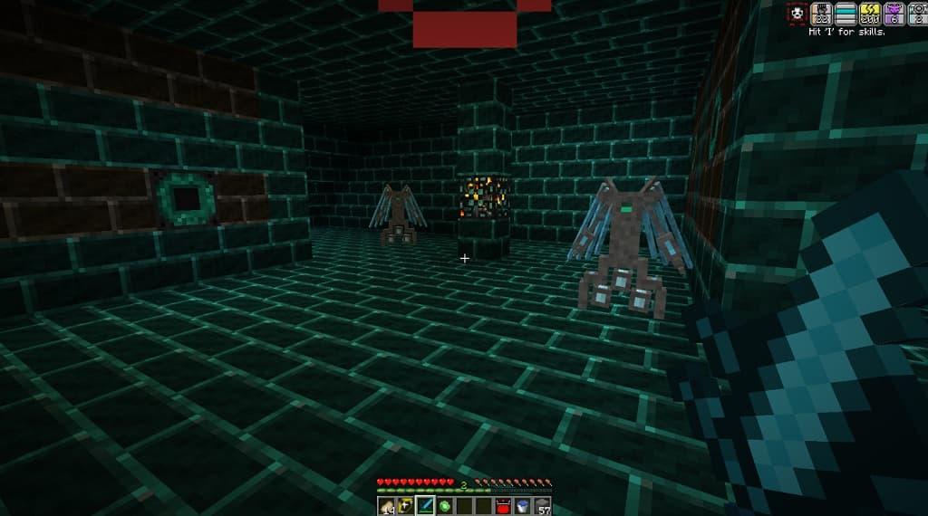 Advent of Ascension screenshots 5