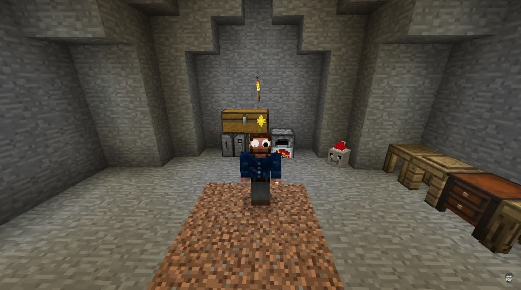 FTB Presents Stoneblock 2 screenshots 2