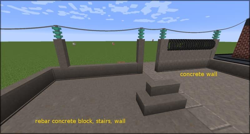 engineersdecor-concrete-stuff