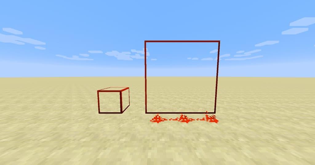 Glassential mod screenshots 3