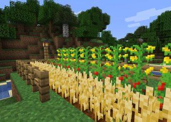 Minecraft Mods Archives - Minecraft11 com
