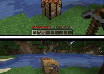 Minecraft11 com - Minecraft 1 14 4 - 1 12 2 mods